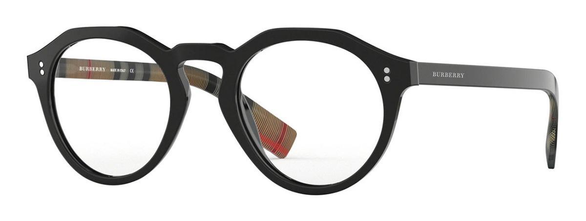 Купить Солнцезащитные очки Burberry BE4280 3773/1W 0N
