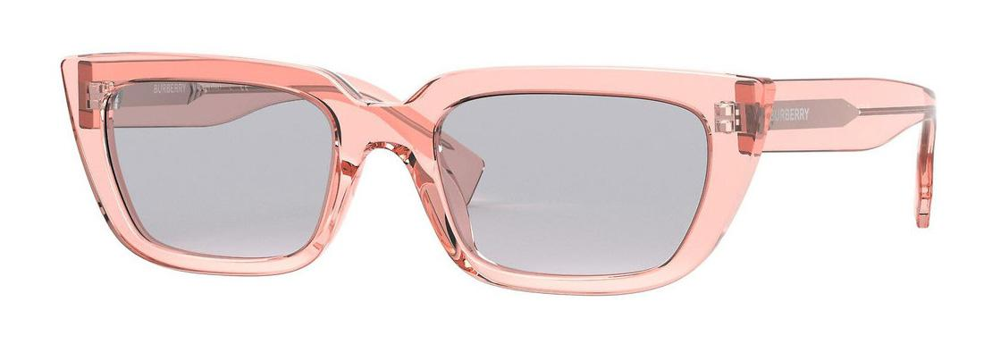 Купить Солнцезащитные очки Burberry BE4321 3881/87 1N