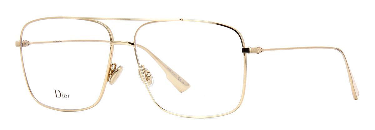 Купить Оправа Dior Stellaire O3 J5G, Оправы для очков