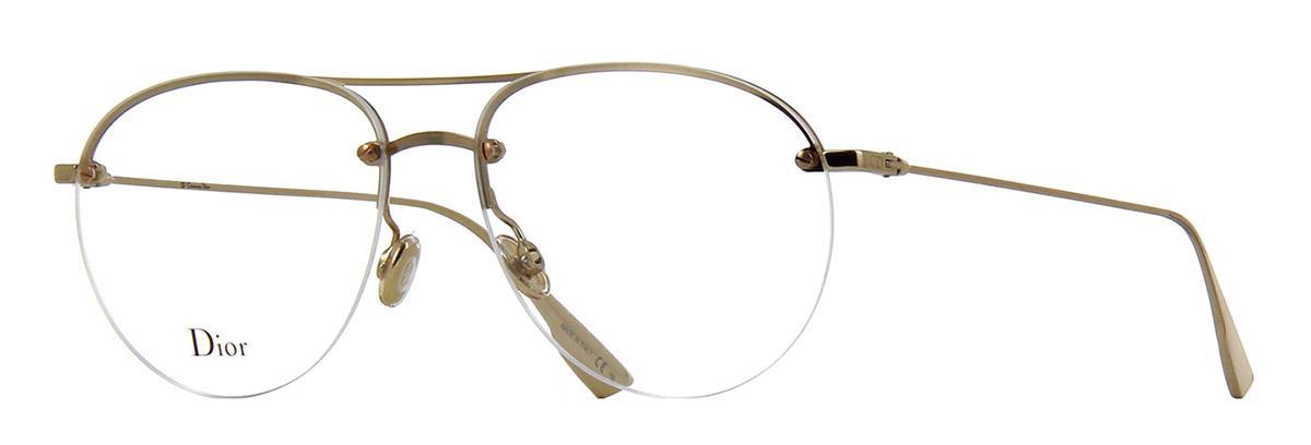 Купить Оправа Dior Stellaire O11 J5G, Оправы для очков