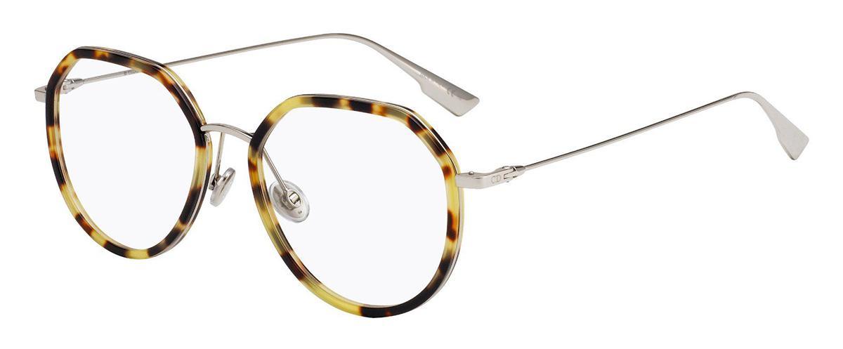Купить Оправа Dior Stellaire O9 8JD, Оправы для очков