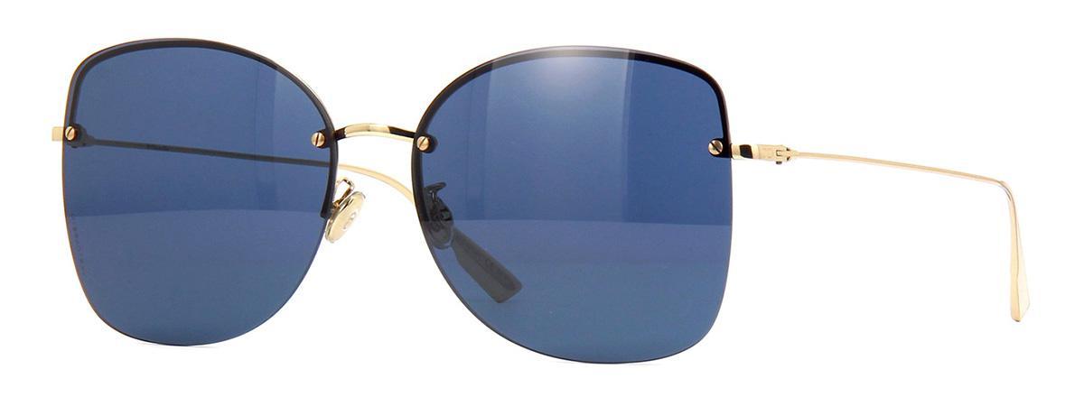 Купить Солнцезащитные очки Dior Stellaire 7F J5G KU