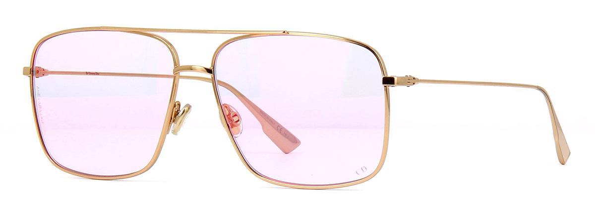 Купить Солнцезащитные очки Dior Stellaire O3S 000 TE