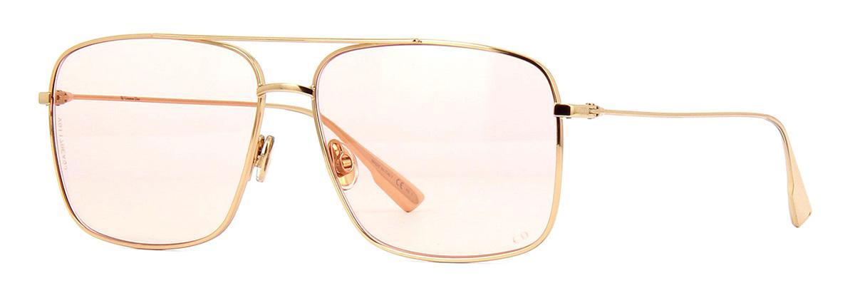 Купить Солнцезащитные очки Dior Stellaire O3S J5G W7