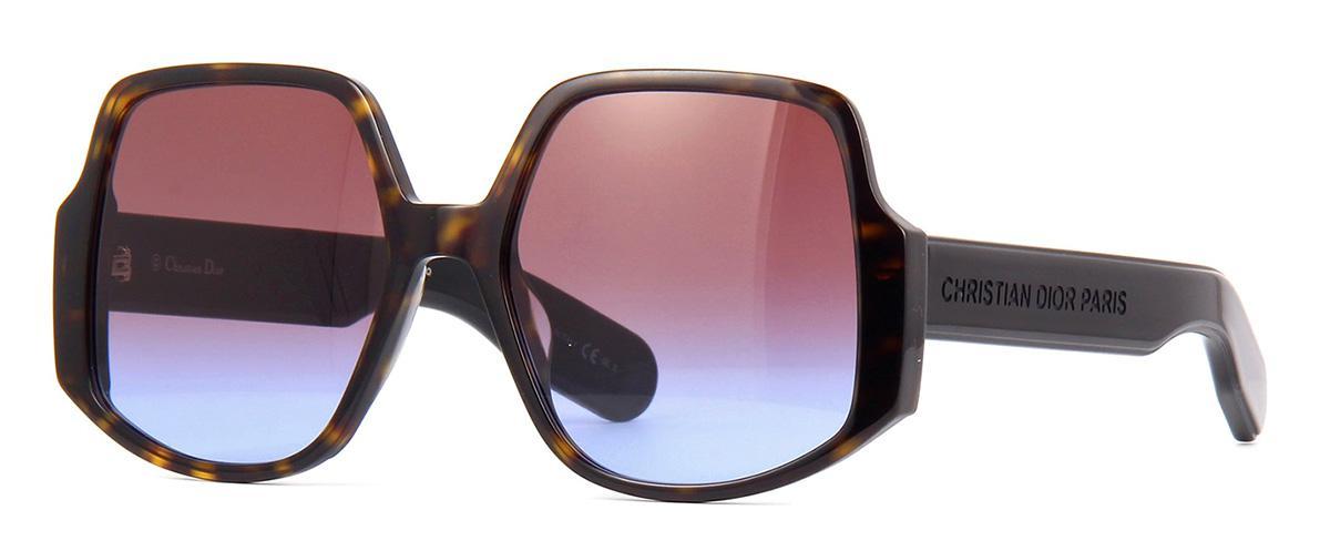 Купить Солнцезащитные очки Dior Insideout 1 086 YB