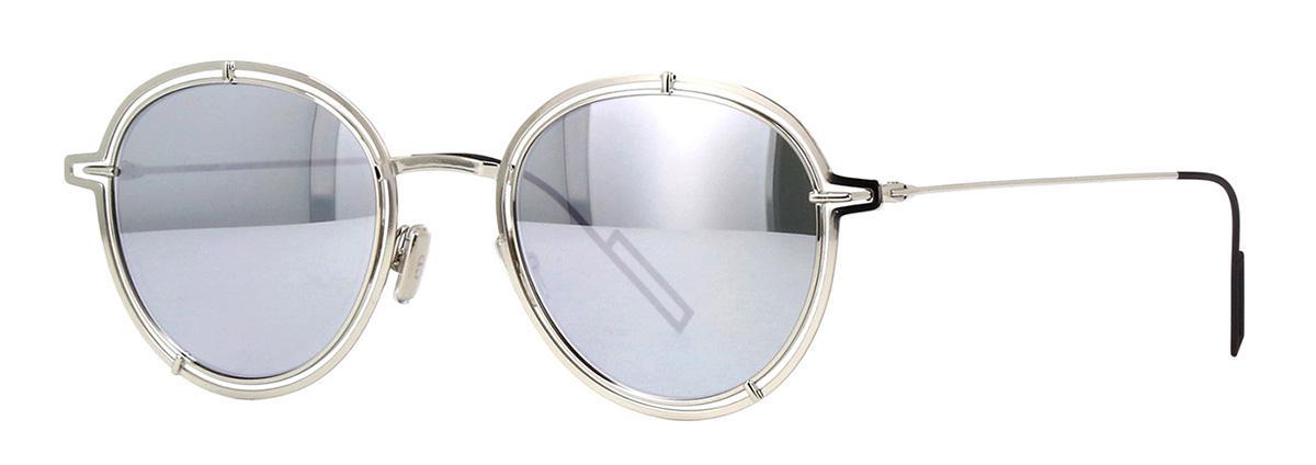 Купить Солнцезащитные очки Dior Homme 0210S 010 DC