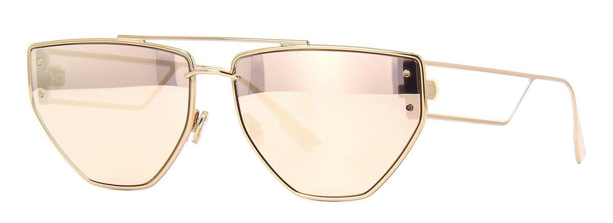 Купить Солнцезащитные очки Dior Clan 2 000 SQ