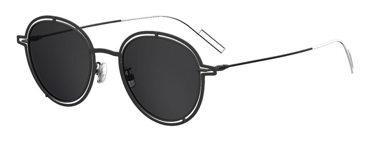 Купить Солнцезащитные очки Dior Homme 0210S S8J Y1