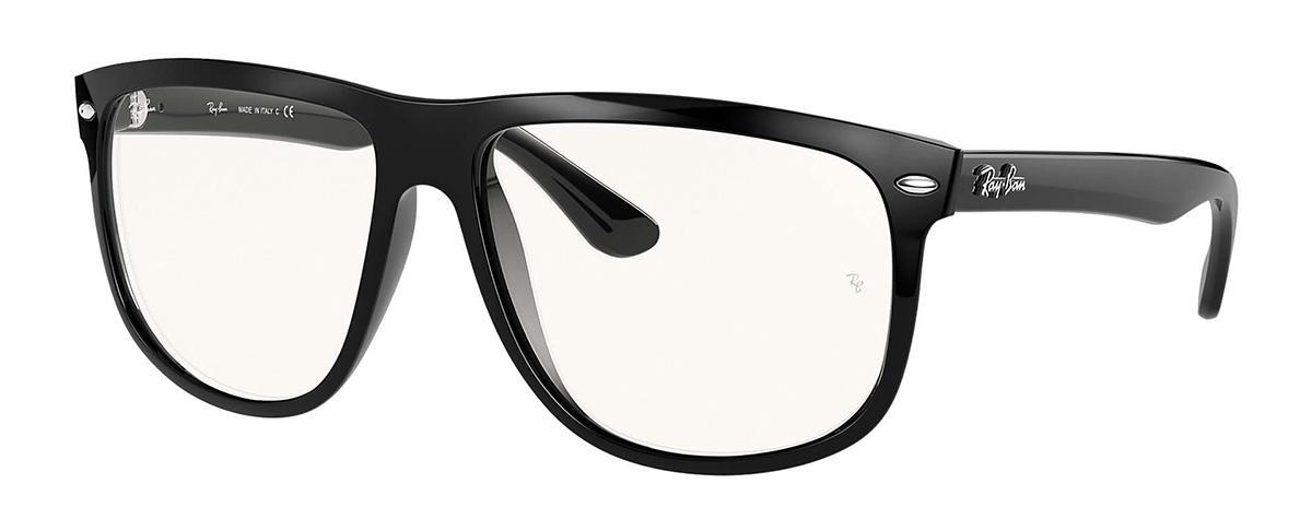 Купить Солнцезащитные очки Ray-Ban RB4147 601/5X 0N