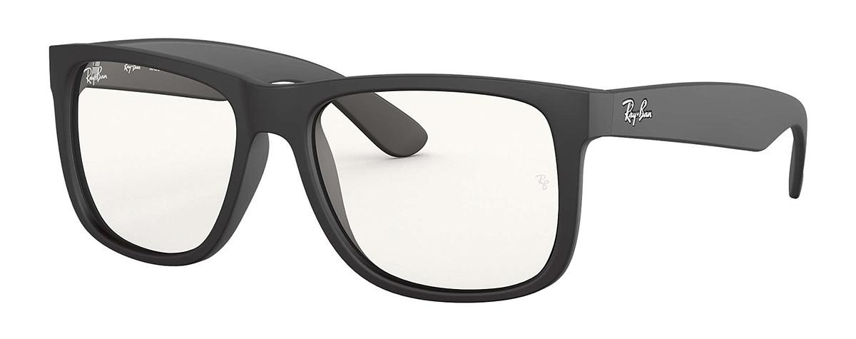 Купить Солнцезащитные очки Ray-Ban RB4165 622/5X 0N