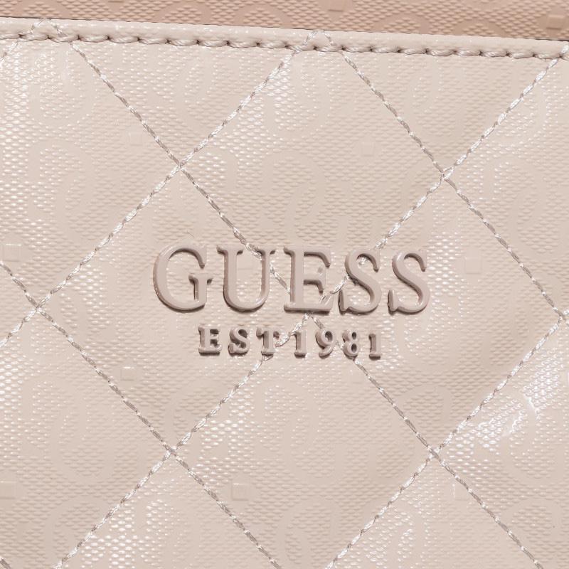 Сумка женская Guess HW SG76 66230 NUD в интернет магазине