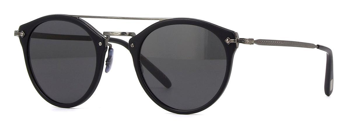 Купить Солнцезащитные очки Oliver Peoples OV5349S 1465/87 3N