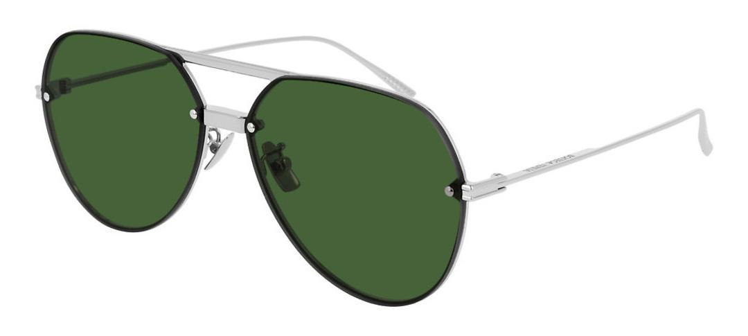 Купить Солнцезащитные очки Bottega Veneta BV 1054SA 004