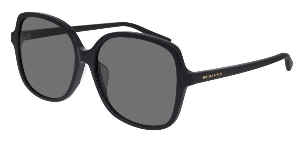 Купить Солнцезащитные очки Bottega Veneta BV 1053SA 003