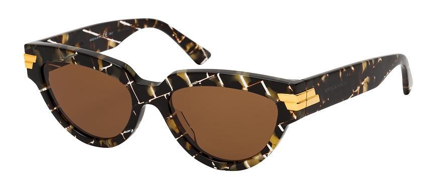 Купить Солнцезащитные очки Bottega Veneta BV 1035S 003