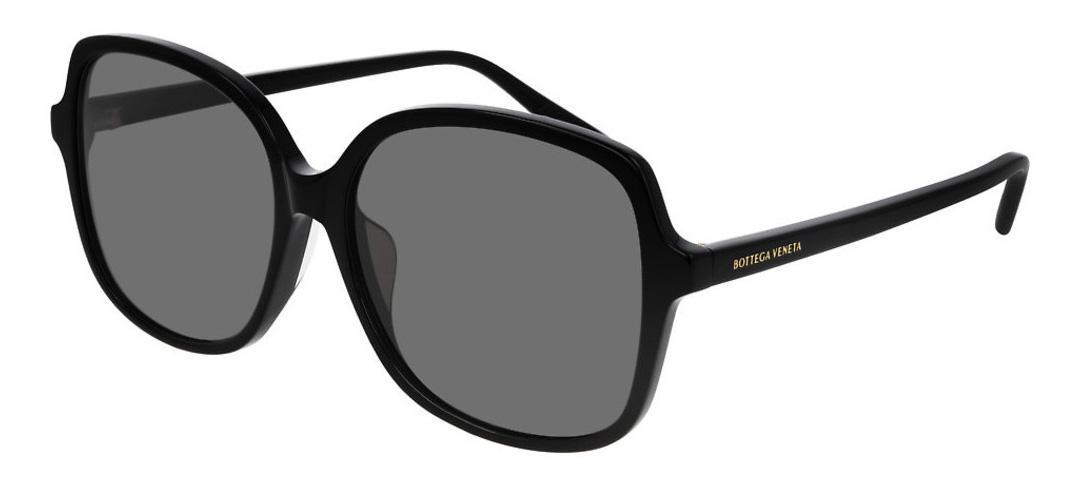 Купить Солнцезащитные очки Bottega Veneta BV 1053SA 001