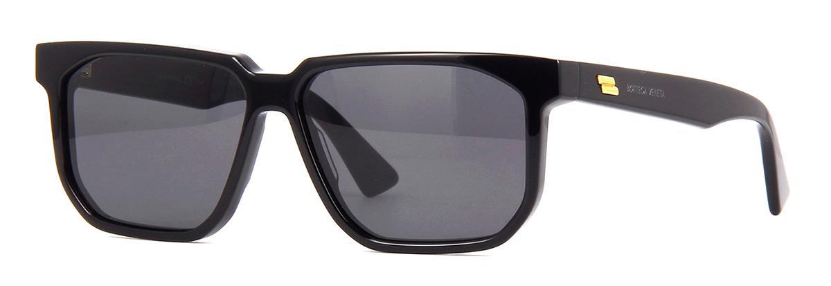 Купить Солнцезащитные очки Bottega Veneta BV 1033S 001