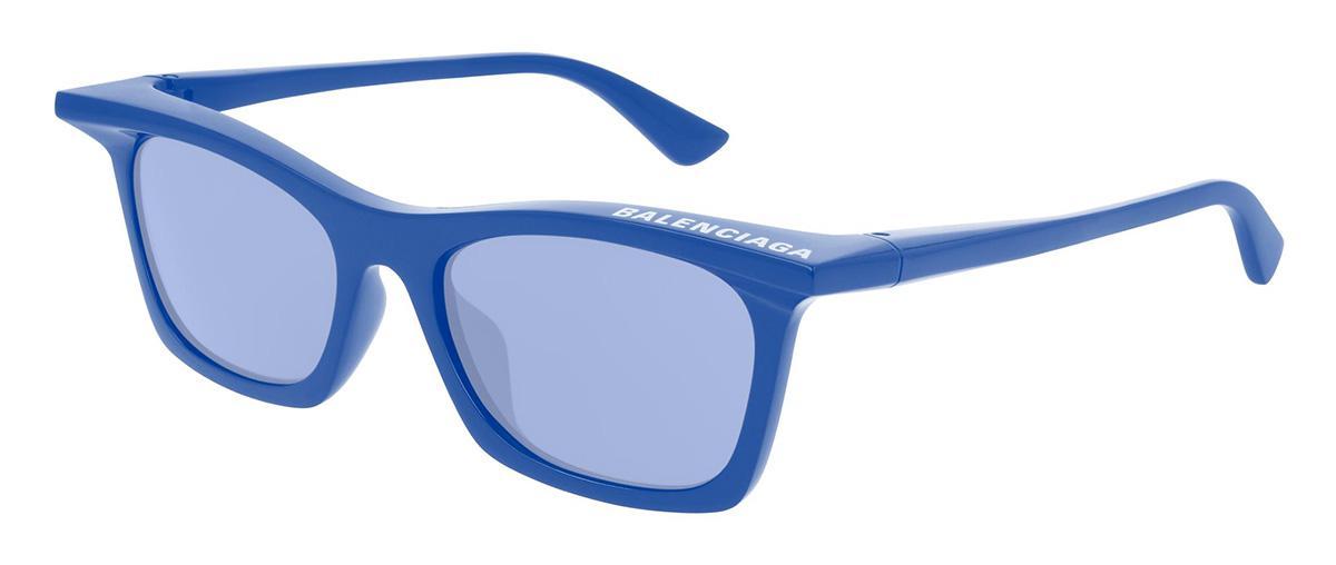 Купить Солнцезащитные очки Balenciaga BB 0099S 004