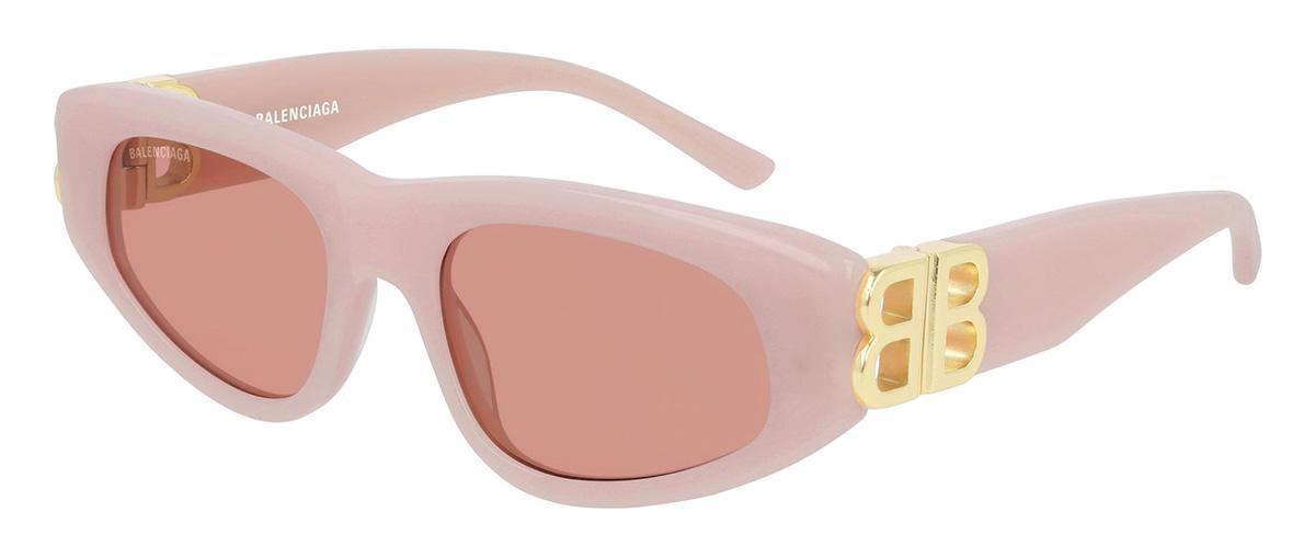 Купить Солнцезащитные очки Balenciaga BB 0095S 003