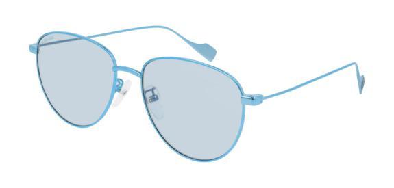 Купить Солнцезащитные очки Balenciaga BB 0088SK 002