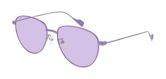 Купить Солнцезащитные очки Balenciaga BB 0088SK 003
