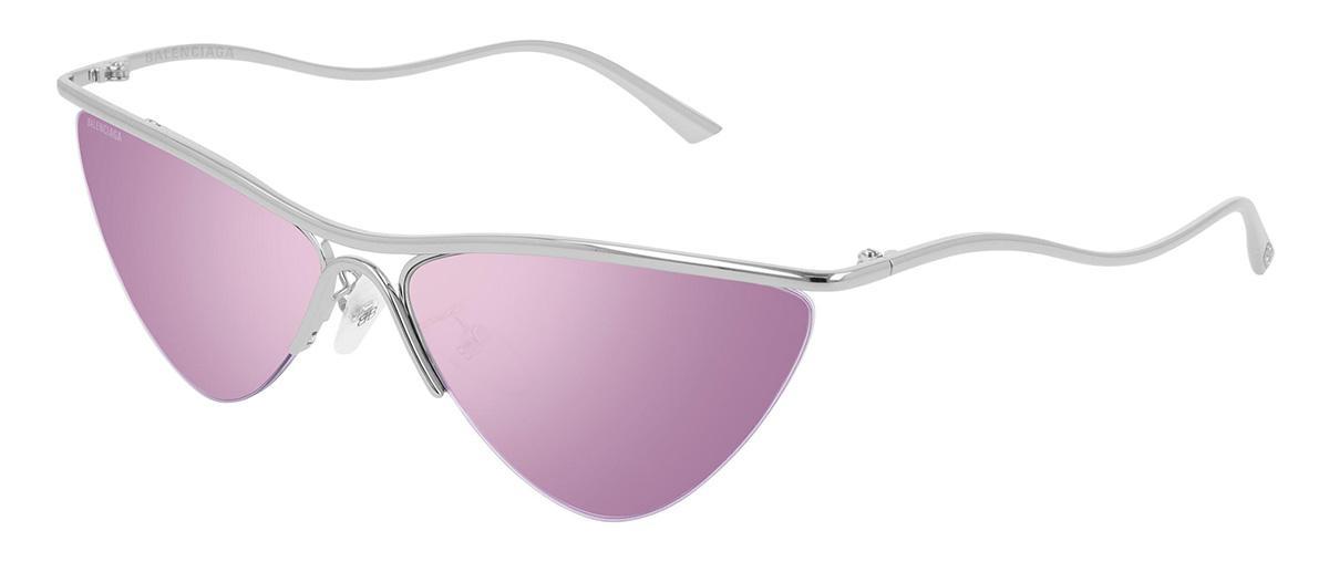 Купить Солнцезащитные очки Balenciaga BB 0093S 003