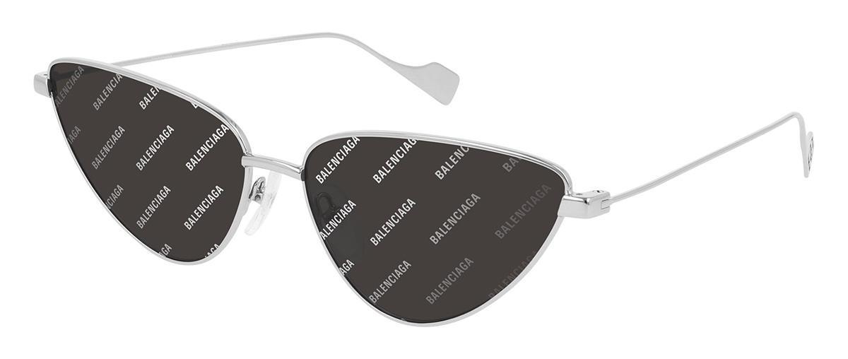 Купить Солнцезащитные очки Balenciaga BB 0086S 005