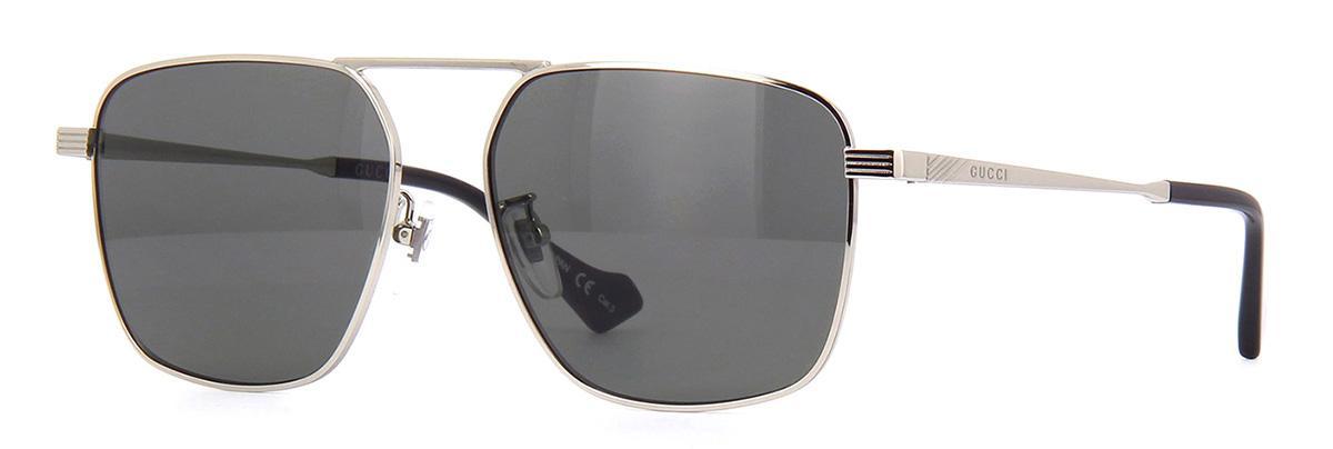 Купить Солнцезащитные очки Gucci GG 0743S 005