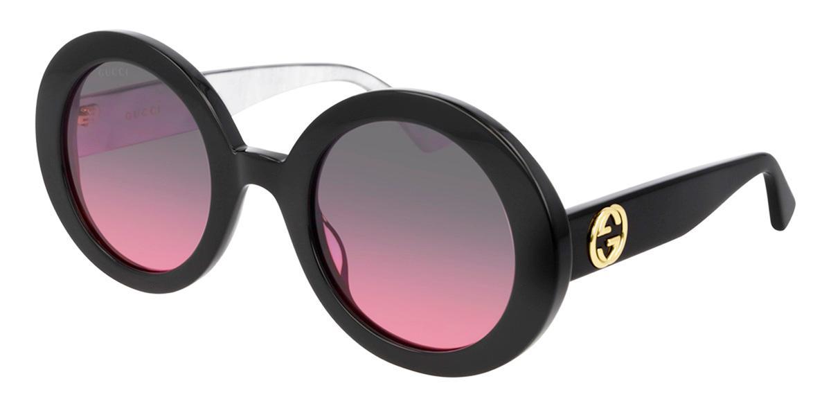 Купить Солнцезащитные очки Gucci GG 0319S 005