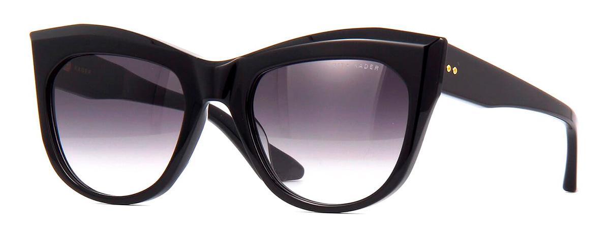 Солнцезащитные очки Dita Kader DTS 705-A-01  - купить со скидкой
