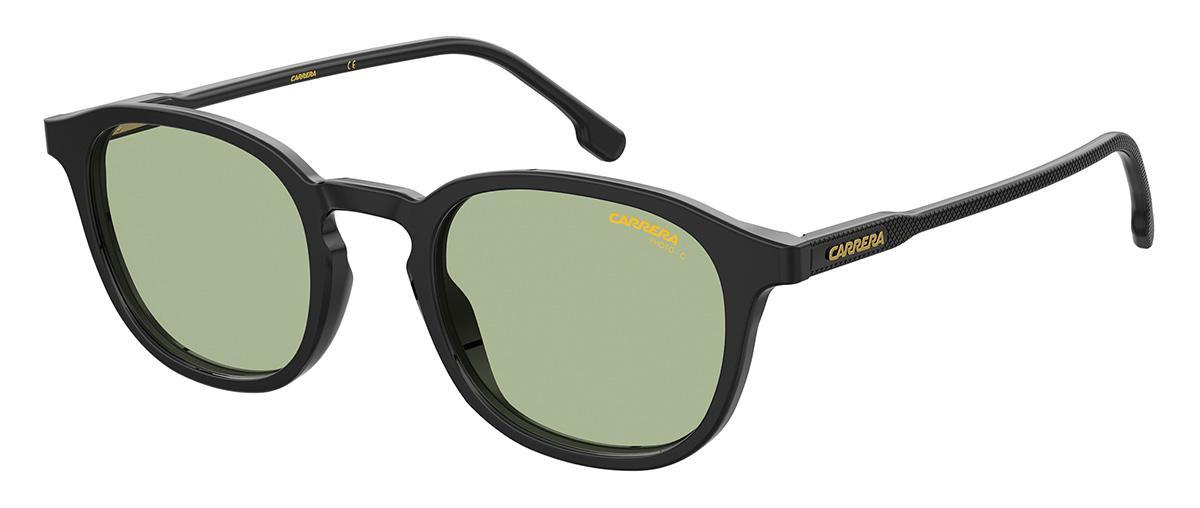 Солнцезащитные очки Carrera 238/S 7ZJ GP  - купить со скидкой