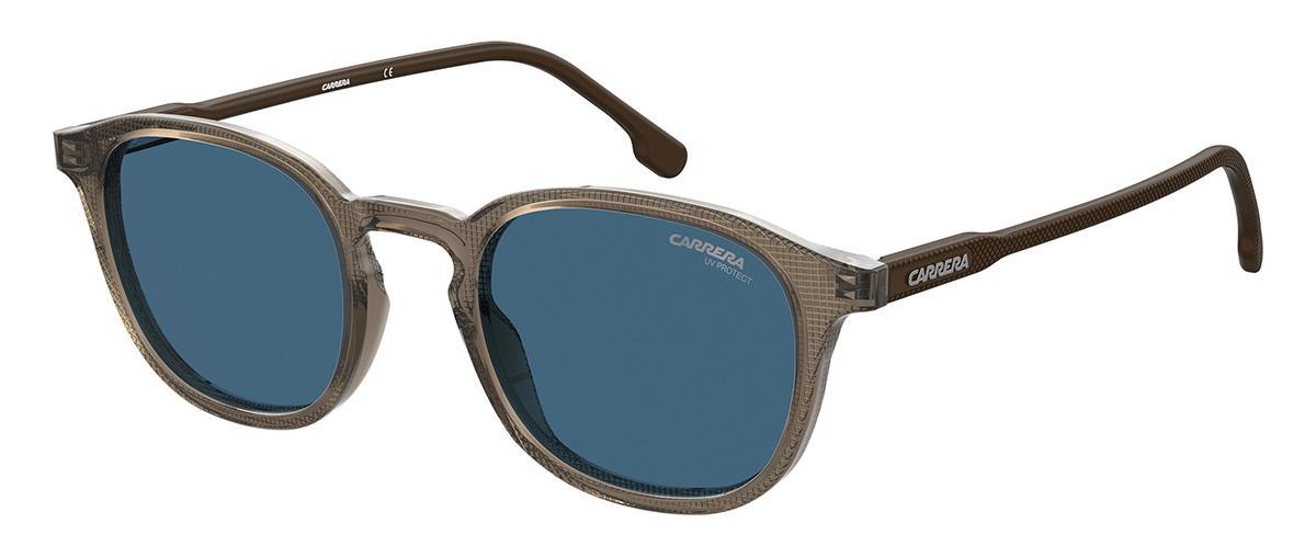 Купить Солнцезащитные очки Carrera 238/S 79U KU
