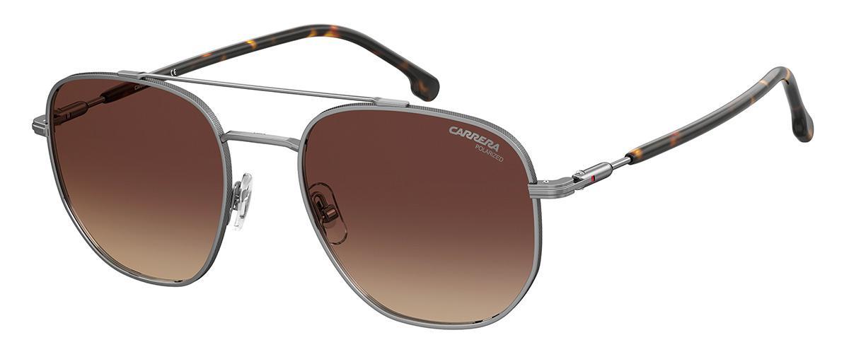 Купить Солнцезащитные очки Carrera 236/S KJ1 LA