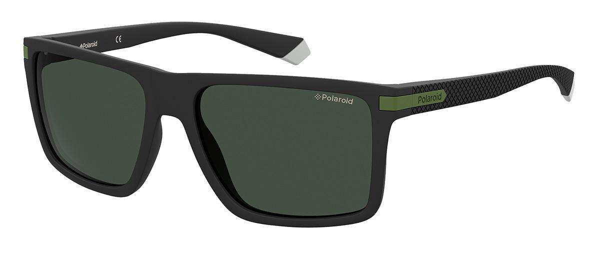 Купить Солнцезащитные очки Polaroid PLD 2098/S 7ZJ M9