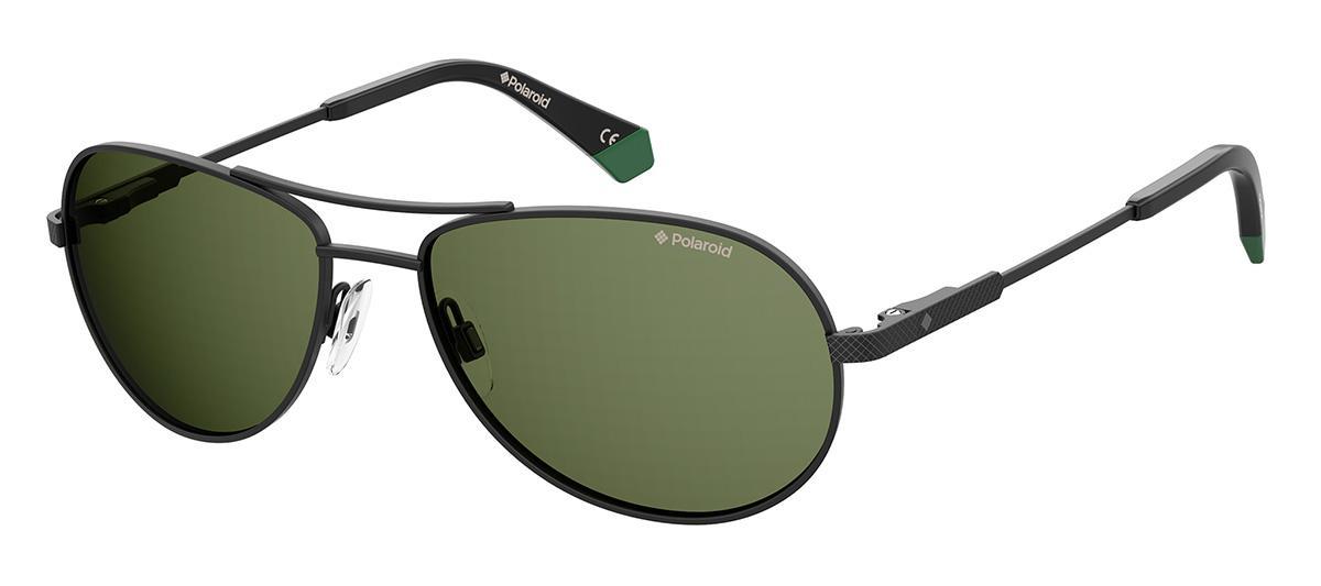 Купить Солнцезащитные очки Polaroid PLD 2100/S/X 003 UC