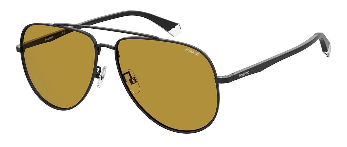Купить Солнцезащитные очки Polaroid PLD 2105/G/S 003 MU