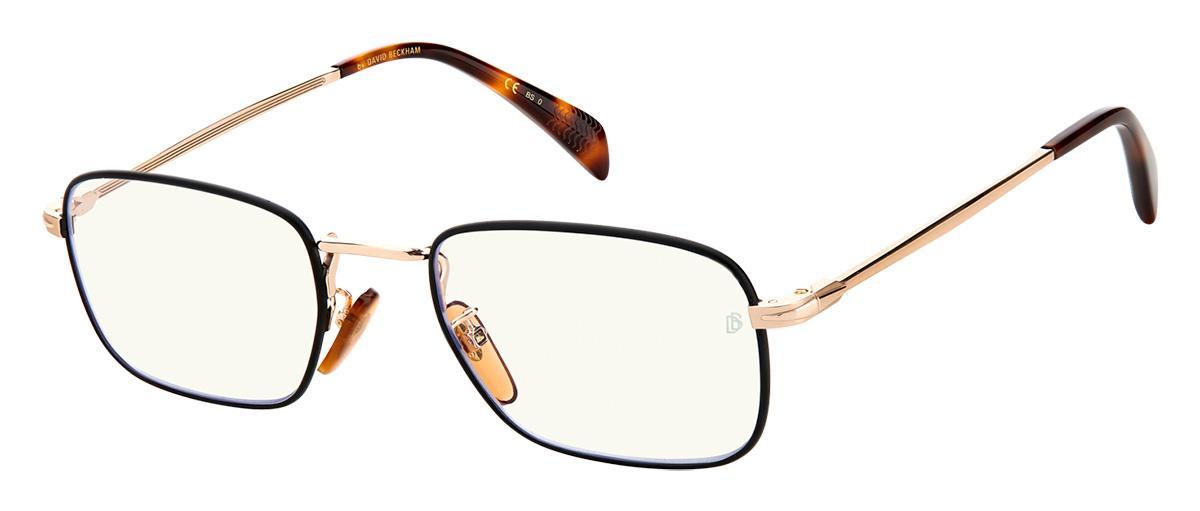 Купить Солнцезащитные очки David Beckham DB 1035/S 003 G6
