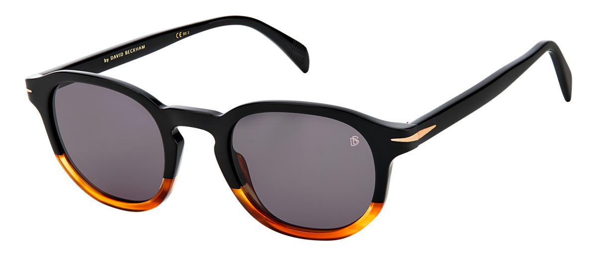 Купить Солнцезащитные очки David Beckham DB 1007/S 37N IR