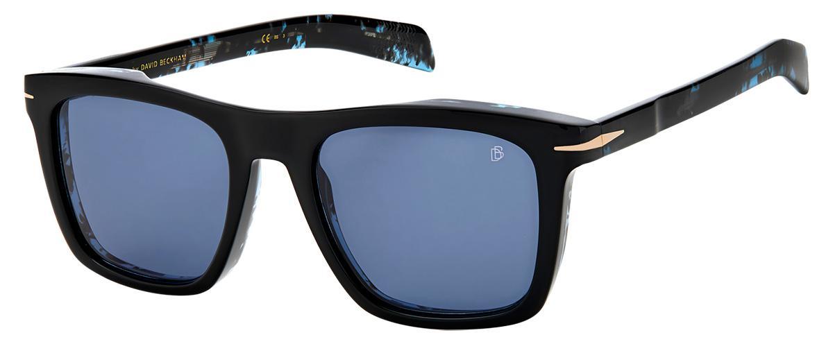 Купить Солнцезащитные очки David Beckham DB 7000/S SN8 KU