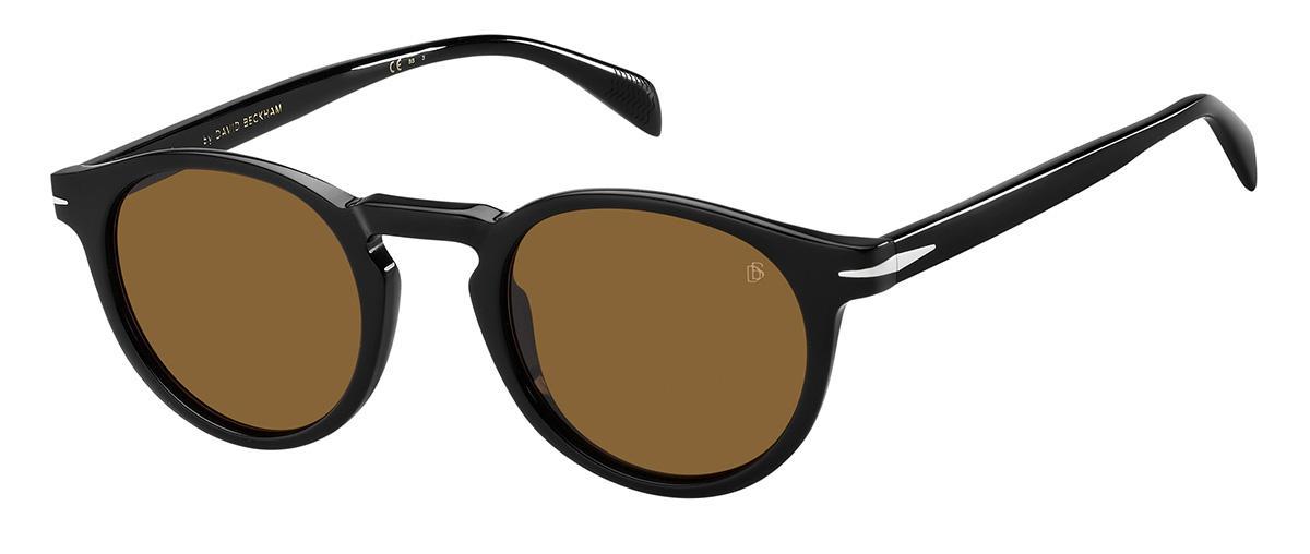 Купить Солнцезащитные очки David Beckham DB 1036/S 807 70