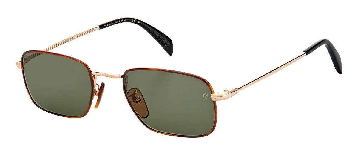 Купить Солнцезащитные очки David Beckham DB 1035/S 06J QT