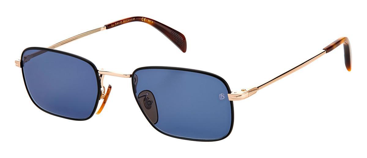 Купить Солнцезащитные очки David Beckham DB 1035/S 2M2 KU