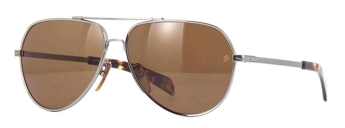 Купить Солнцезащитные очки David Beckham DB 7031/S 31Z 70