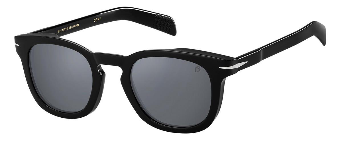Купить Солнцезащитные очки David Beckham DB 7030/S 807 T4