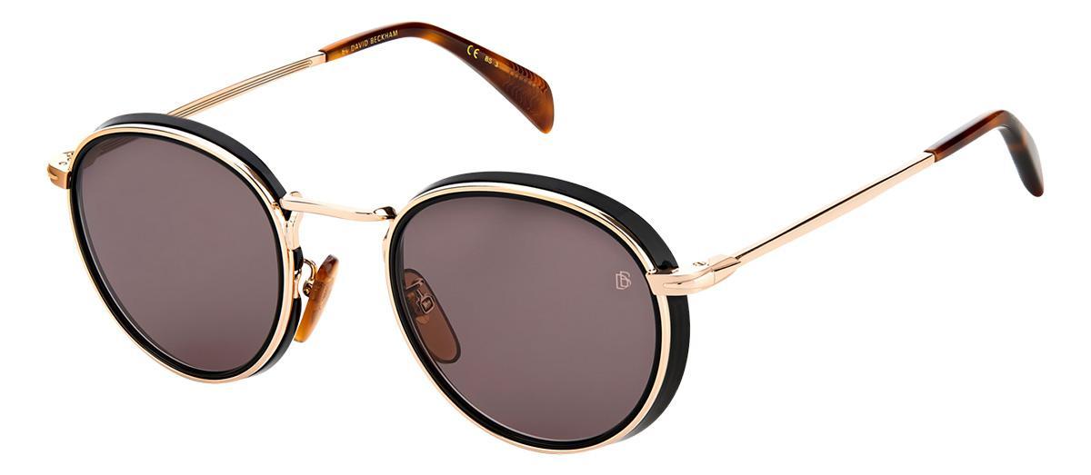 Купить Солнцезащитные очки David Beckham DB 1033/S 2M2 IR