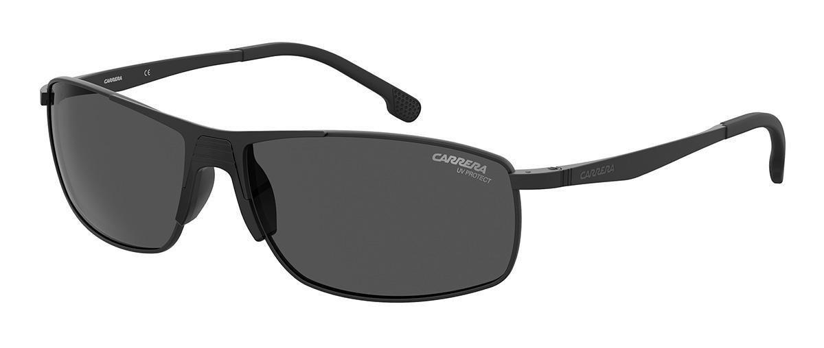 Солнцезащитные очки Carrera 8039/S 003 IR  - купить со скидкой
