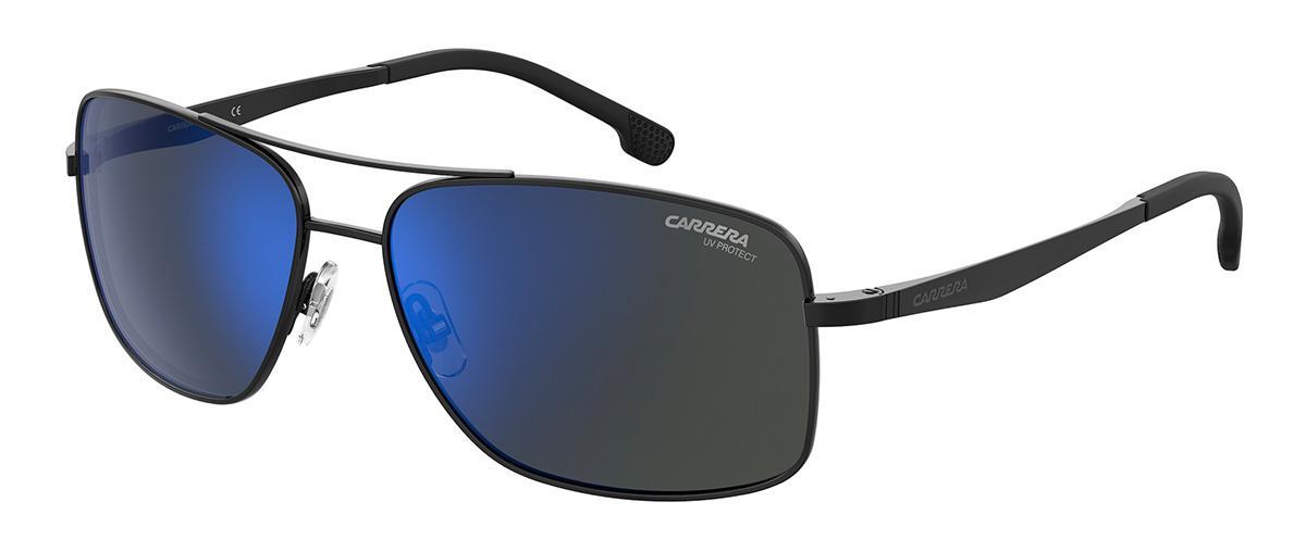 Солнцезащитные очки Carrera 8040/S 807 XT  - купить со скидкой