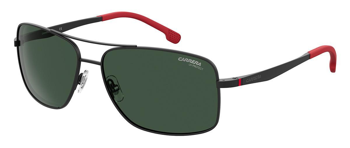 Солнцезащитные очки Carrera 8040/S 003 QT  - купить со скидкой