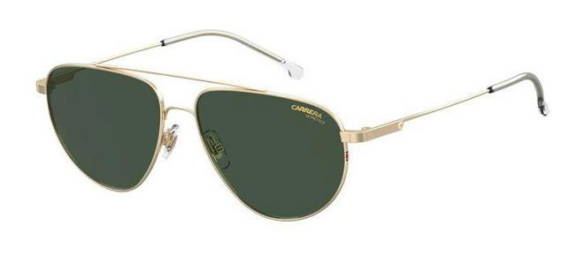 Солнцезащитные очки Carrera 2014T/S PEF QT  - купить со скидкой