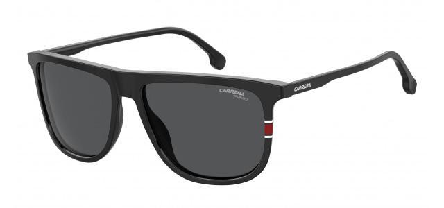 Купить Солнцезащитные очки Carrera 218/S 807 M9